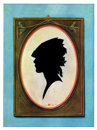 https://imgc.allpostersimages.com/img/posters/a-silhouette-may-11-1929_u-L-PHX0X30.jpg?artPerspective=n