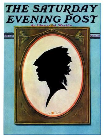 https://imgc.allpostersimages.com/img/posters/a-silhouette-saturday-evening-post-cover-may-11-1929_u-L-PHX7H80.jpg?artPerspective=n