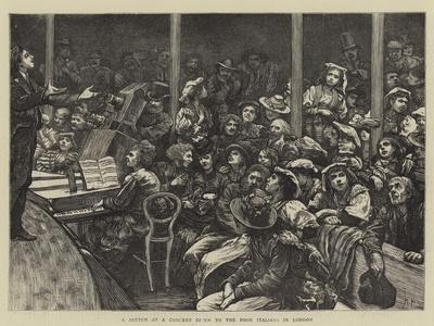 https://imgc.allpostersimages.com/img/posters/a-sketch-at-a-concert-given-to-the-poor-italians-in-london_u-L-PUSZKM0.jpg?p=0