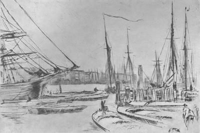 https://imgc.allpostersimages.com/img/posters/a-sketch-from-billingsgate-1878_u-L-Q1EFIXT0.jpg?artPerspective=n