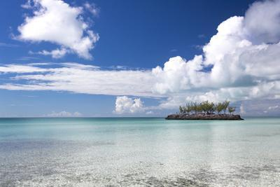 https://imgc.allpostersimages.com/img/posters/a-small-cay-off-the-coast-of-eleuthera-the-bahamas_u-L-Q1BANYT0.jpg?p=0