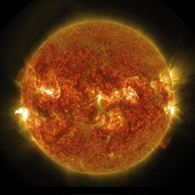 https://imgc.allpostersimages.com/img/posters/a-solar-flare-erupting-on-the-left-side-of-the-sun_u-L-PRROBZ0.jpg?artPerspective=n