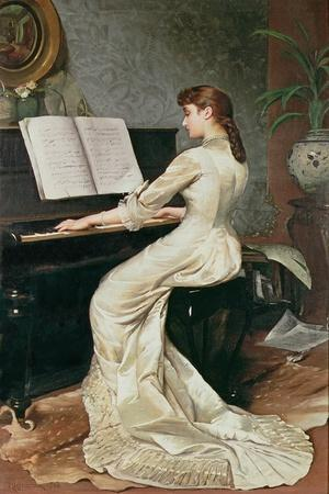 https://imgc.allpostersimages.com/img/posters/a-song-without-words-1880_u-L-PLCGN70.jpg?artPerspective=n