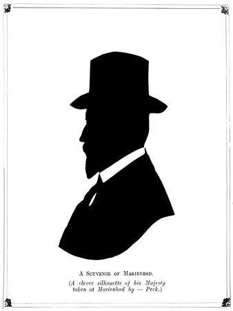 https://imgc.allpostersimages.com/img/posters/a-souvenir-of-marienbad-1910_u-L-PTICWS0.jpg?p=0