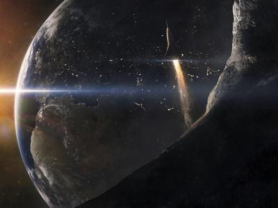 https://imgc.allpostersimages.com/img/posters/a-space-shuttle-flying-over-an-asteroid-that-is-passing-close-to-earth_u-L-PJ0PGD0.jpg?artPerspective=n