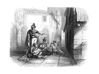 https://imgc.allpostersimages.com/img/posters/a-spanish-serenade-1857_u-L-PSCZKQ0.jpg?p=0