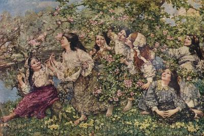 https://imgc.allpostersimages.com/img/posters/a-spring-roundelay-1910-1935_u-L-Q1EFKET0.jpg?artPerspective=n
