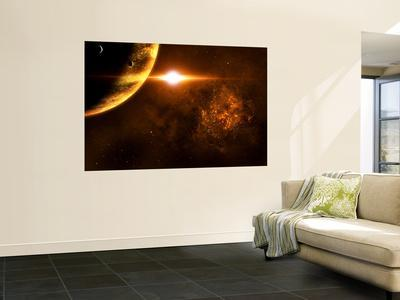 https://imgc.allpostersimages.com/img/posters/a-star-going-critical-illuminates-a-nearby-planet-and-nebula_u-L-PFHBE80.jpg?artPerspective=n
