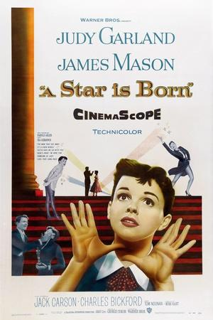 https://imgc.allpostersimages.com/img/posters/a-star-is-born-1954-directed-by-george-cukor_u-L-PIOE470.jpg?artPerspective=n