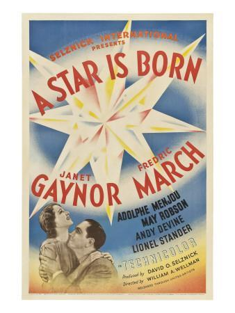 https://imgc.allpostersimages.com/img/posters/a-star-is-born-janet-gaynor-fredric-march-1937_u-L-P7ZS7P0.jpg?artPerspective=n