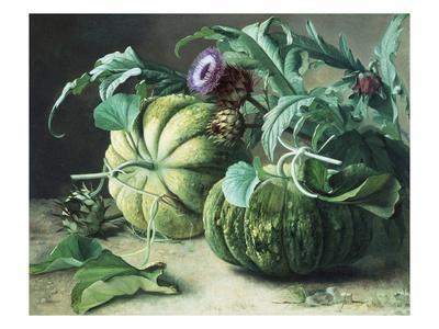https://imgc.allpostersimages.com/img/posters/a-still-life-of-pumpkins-and-artichokes_u-L-PF6GDP0.jpg?p=0