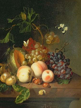 https://imgc.allpostersimages.com/img/posters/a-still-life-on-a-marble-ledge_u-L-PCG62D0.jpg?p=0