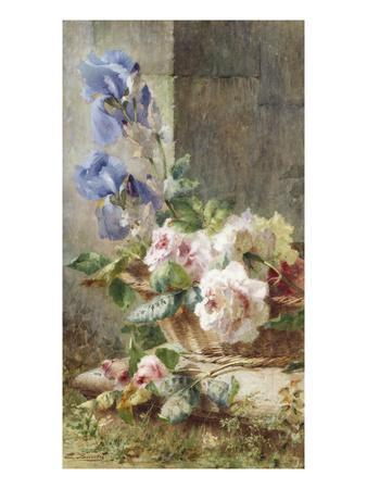 https://imgc.allpostersimages.com/img/posters/a-still-life-with-irises-and-roses-in-a-basket_u-L-PENQ990.jpg?artPerspective=n