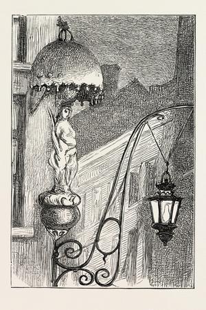 https://imgc.allpostersimages.com/img/posters/a-street-corner-antwerp-belgium-1873_u-L-PVFCC50.jpg?p=0