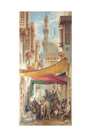 https://imgc.allpostersimages.com/img/posters/a-street-in-cairo-1890_u-L-PLLCF50.jpg?artPerspective=n