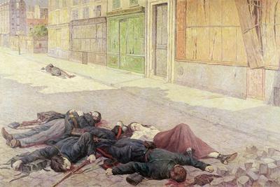 https://imgc.allpostersimages.com/img/posters/a-street-in-paris-in-may-1871-or-the-commune-1903-05_u-L-PPSM1J0.jpg?artPerspective=n