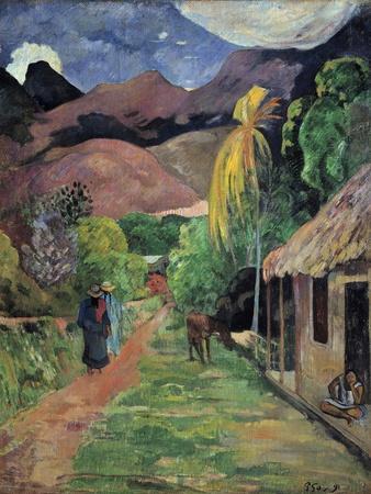 https://imgc.allpostersimages.com/img/posters/a-street-in-tahiti-by-paul-gauguin_u-L-PZO2K40.jpg?p=0