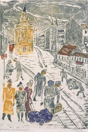 https://imgc.allpostersimages.com/img/posters/a-street-in-vienna-1918_u-L-POP9M20.jpg?p=0