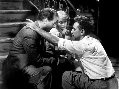 https://imgc.allpostersimages.com/img/posters/a-streetcar-named-desire-1951-directed-by-elia-kazan-on-the-set_u-L-Q1C47AF0.jpg?artPerspective=n