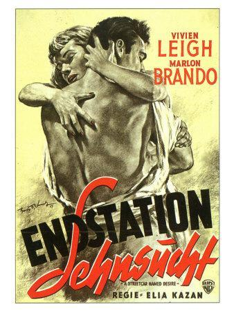 https://imgc.allpostersimages.com/img/posters/a-streetcar-named-desire-german-movie-poster-1951_u-L-P99SZO0.jpg?artPerspective=n