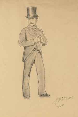 https://imgc.allpostersimages.com/img/posters/a-study-for-a-parisian-cafe-1875-gentleman-in-a-top-hat-1875_u-L-PUNNPI0.jpg?p=0
