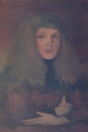https://imgc.allpostersimages.com/img/posters/a-study-in-rose-and-brown-c1884-1904_u-L-Q1EFJVS0.jpg?artPerspective=n