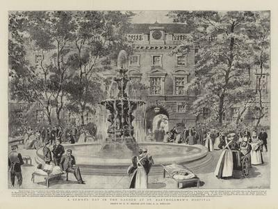 https://imgc.allpostersimages.com/img/posters/a-summer-day-in-the-garden-at-st-bartholomew-s-hospital_u-L-PUN7XY0.jpg?p=0