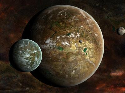 https://imgc.allpostersimages.com/img/posters/a-system-of-extraterrestrial-planets-and-their-moons_u-L-PERZUB0.jpg?artPerspective=n