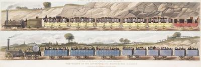 https://imgc.allpostersimages.com/img/posters/a-train-of-the-first-class-of-carriages-with-the-mail-and-a-train-of-the-second-class-for-outside-p_u-L-PUNDY80.jpg?artPerspective=n