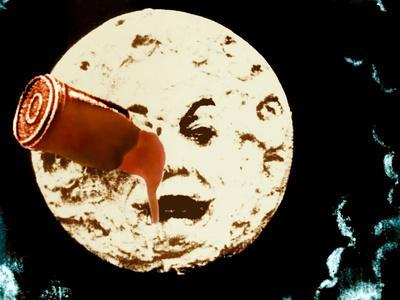 https://imgc.allpostersimages.com/img/posters/a-trip-to-the-moon-aka-le-voyage-dans-le-lune-1902_u-L-PJXI150.jpg?artPerspective=n