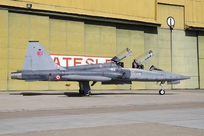 https://imgc.allpostersimages.com/img/posters/a-turkish-air-force-f-5b-2000-freedom-fighter_u-L-Q12SQ480.jpg?p=0
