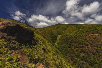 https://imgc.allpostersimages.com/img/posters/a-valley-in-molokai_u-L-Q1CAKSP0.jpg?artPerspective=n