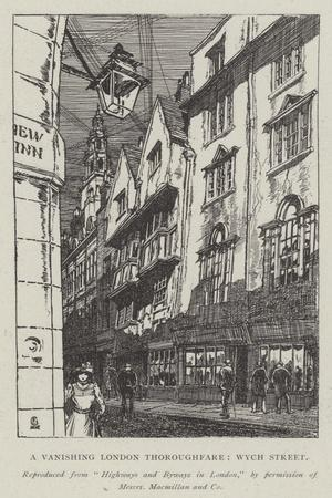 https://imgc.allpostersimages.com/img/posters/a-vanishing-london-thoroughfare-wych-street_u-L-PUNDT60.jpg?p=0