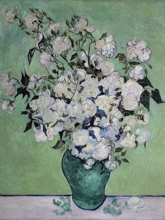 https://imgc.allpostersimages.com/img/posters/a-vase-of-roses-c-1890_u-L-OBBIJ0.jpg?p=0
