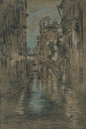 https://imgc.allpostersimages.com/img/posters/a-venetian-canal-c1880_u-L-Q1EFGUZ0.jpg?artPerspective=n