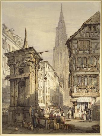 https://imgc.allpostersimages.com/img/posters/a-view-in-strasbourg-1822_u-L-PUSLBK0.jpg?artPerspective=n