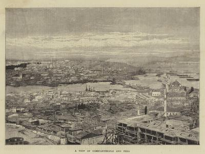 https://imgc.allpostersimages.com/img/posters/a-view-of-constantinople-and-pera_u-L-PVM9LH0.jpg?p=0