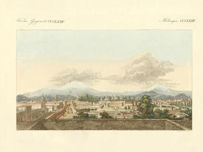 https://imgc.allpostersimages.com/img/posters/a-view-of-mexico-and-of-the-farer-surroundings-of-that-town_u-L-PVQ8O50.jpg?p=0