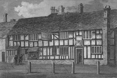 https://imgc.allpostersimages.com/img/posters/a-view-of-the-house-in-which-william-shakespeare-was-born-1806_u-L-Q1EFLRN0.jpg?artPerspective=n