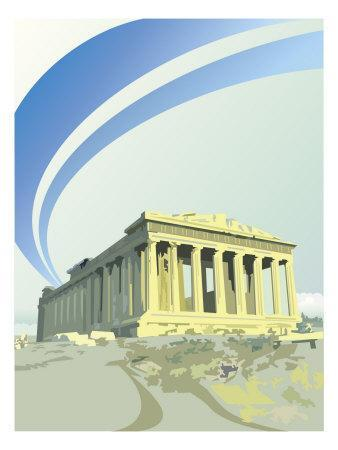 https://imgc.allpostersimages.com/img/posters/a-view-of-the-parthenon-in-athens-greece_u-L-OQN8Z0.jpg?p=0