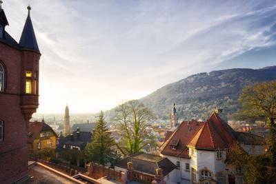 https://imgc.allpostersimages.com/img/posters/a-view-over-the-misty-old-town-of-heidelberg-baden-wurttemberg-germany_u-L-PWFEBJ0.jpg?p=0