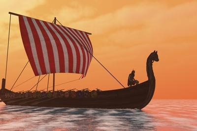 https://imgc.allpostersimages.com/img/posters/a-viking-longboat-sails-through-calm-ocean-waters_u-L-Q1I4U7A0.jpg?artPerspective=n