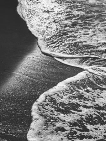Beach by A. Villani
