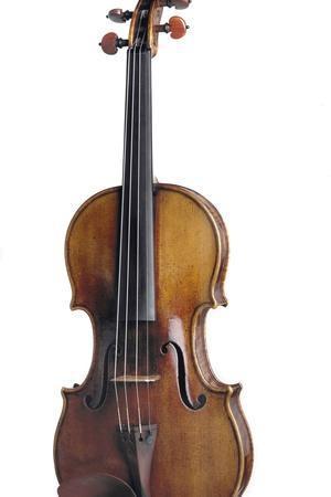 https://imgc.allpostersimages.com/img/posters/a-violin-stradivarius-by-antonio-stradivari_u-L-PZS89J0.jpg?p=0