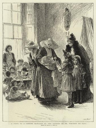 https://imgc.allpostersimages.com/img/posters/a-visit-to-a-creche-managed-by-the-sisters-of-st-vincent-de-paul_u-L-PUQFOT0.jpg?artPerspective=n
