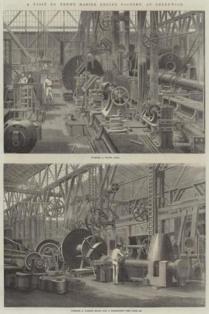 https://imgc.allpostersimages.com/img/posters/a-visit-to-penn-s-marine-engine-factory-at-greenwich_u-L-PVW8J40.jpg?p=0