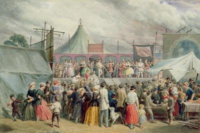https://imgc.allpostersimages.com/img/posters/a-visit-to-the-circus-c-1885_u-L-PLFS8U0.jpg?p=0