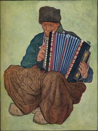 https://imgc.allpostersimages.com/img/posters/a-volendam-musician-19th-century_u-L-Q1EFGBN0.jpg?artPerspective=n