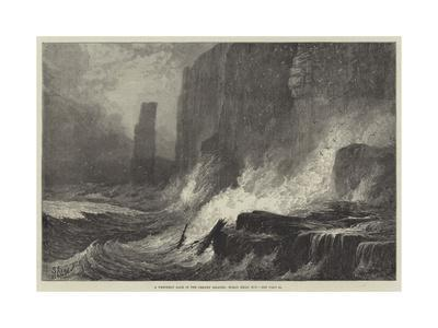 https://imgc.allpostersimages.com/img/posters/a-westerly-gale-in-the-orkney-islands-roray-head-hoy_u-L-PUSPSX0.jpg?artPerspective=n