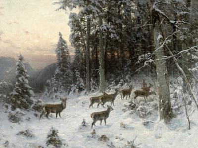 https://imgc.allpostersimages.com/img/posters/a-winter-evening-in-the-black-forest-c-1880_u-L-PLFSAM0.jpg?p=0